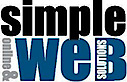 Simple Online & Web Solutions's Company logo