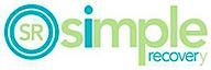 Simple Recovery's Company logo