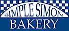 Simple Simon Bakery's Company logo