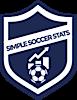 Simple Soccer Stats's Company logo