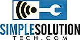Simple Solution Tech's Company logo