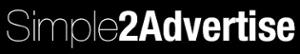 Simple2Advertise's Company logo