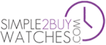 Simple2buywatches's Company logo