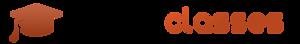 Simpleadvantages's Company logo