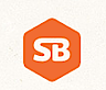 SimpleBits's Company logo