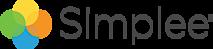 Simplee's Company logo
