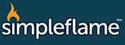 Simpleflame's Company logo