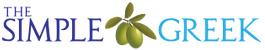 Simplegreek's Company logo