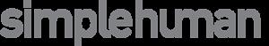 Simplehuman's Company logo