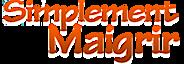Simplement Maigrir's Company logo