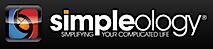 Simpleology's Company logo