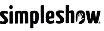 Simpleshow's Company logo