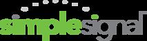 SimpleSignal's Company logo