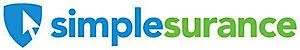 Simplesurance's Company logo