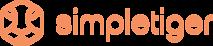 Simpletiger's Company logo