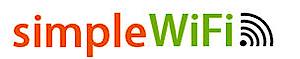 Simplewifi's Company logo