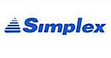 Simplex Filler Company's Company logo