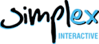 Simplex Interactive's Company logo