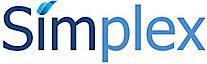 Simplex Pools's Company logo