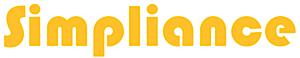Simpliance Technologies's Company logo