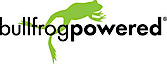 Simplicity Tech's Company logo