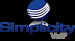 Simplicity Voip's Company logo