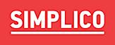 Simplico's Company logo