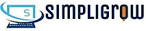 Simpligrow's Company logo
