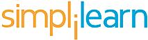 Simplilearn's Company logo