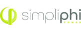 SimpliPhi Power's Company logo