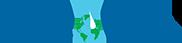 Simplipure & Lifecan's Company logo