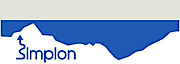 Simplon Asset Management's Company logo