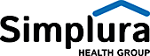 Simplura Health Group's Company logo