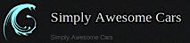 Simply Awesome Cars's Company logo
