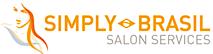 Simply Brasil's Company logo