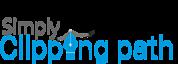 Simply Clipping Path's Company logo