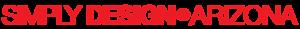 Simplydesignarizona's Company logo