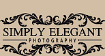 Simply Elegant Photography's Company logo