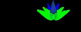 Simply Flourishing's Company logo