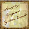 Simply Gorgeous Custom Events's Company logo