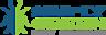Bird Gard Pty. Ltd's Competitor - Simply Green Pest Control Service logo