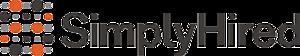 Simply Hired's Company logo