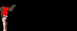 Simply Hosiery Online's Company logo