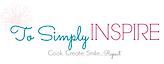 Simply Inspire's Company logo