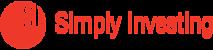 Simplyinvesting's Company logo