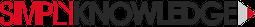 Simplyknowledge's Company logo