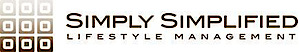 Simply Simplified's Company logo