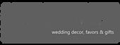 Simply Southern Wedding Boutique's Company logo
