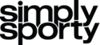 Simply Sporty's Company logo
