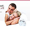 Simply Sweet Marriage's Company logo